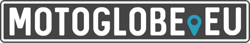 Motoglobe.eu