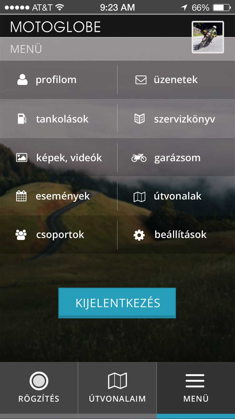 Device Content Image